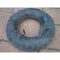 Binnenband 4.00 - 5 met haaks ventiel