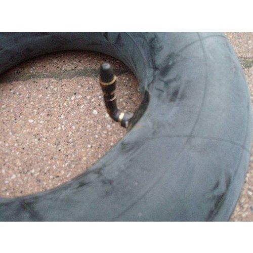 Kings Tire Binnenband 4.00 - 5 met haaks ventiel