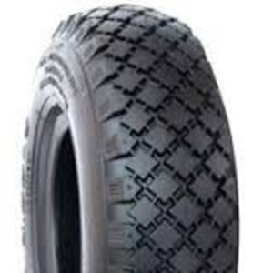 Kings Tire Buitenbanden 3.00-4 ( 260x85) Veloce / KingsTire