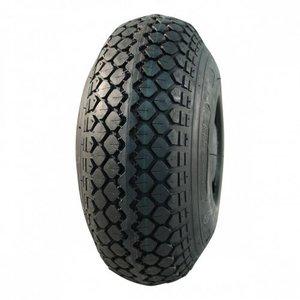 Kings Tire Buitenband 4.00-5