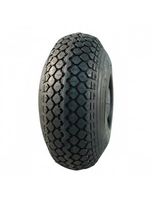 Kings Tire Buitenband 4.00-5