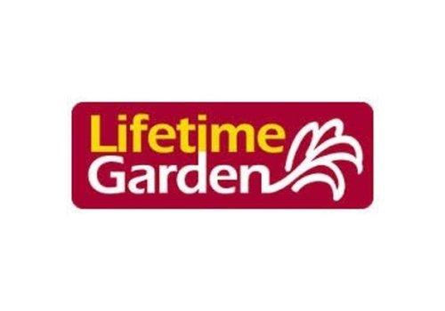 LifetimeGarden