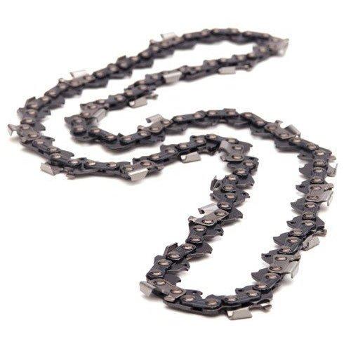 "Kibani Reserve ketting voor de kettingzaag 10""- 25cm"