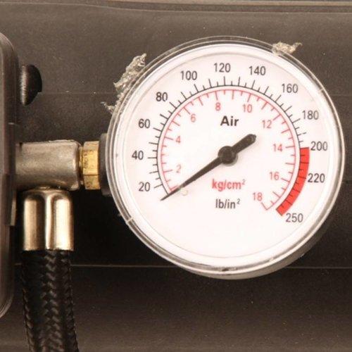 Import Compressor 12 Volt mini.