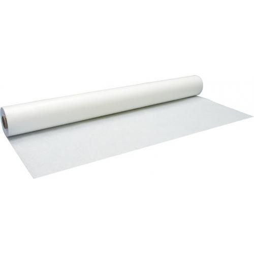 Kelfort Afdekfolie super-vlies, wit, 1.05m, 50 m2