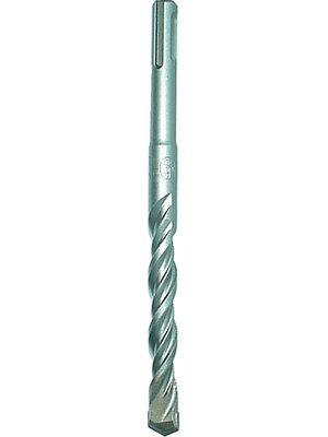 Kelfort Hamerboor SDS-plus 10x310mm