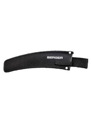 Berger Holster snoeizaag - 5116