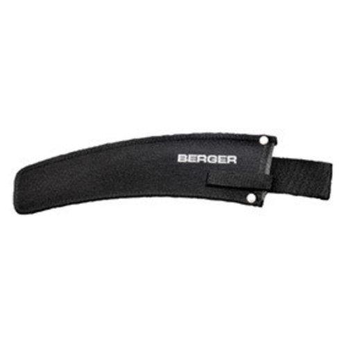 Berger Berger Holster snoeizaag - 5116