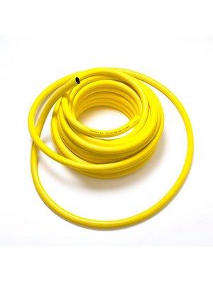 "Alfaflex Alfaflex torsion slang geel 1/2"""