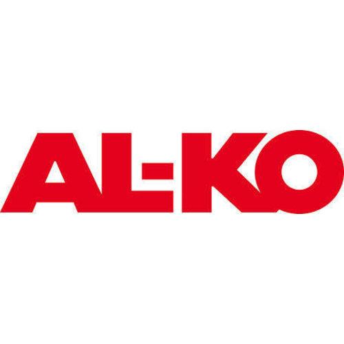 Alko Alko elektrische trimmer TE 1000