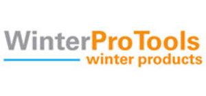 WinterProTools