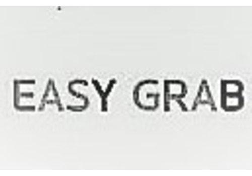 Easy Grab