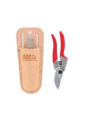 ARS Snoeischaar met holster   ARSCP-VS-8Z