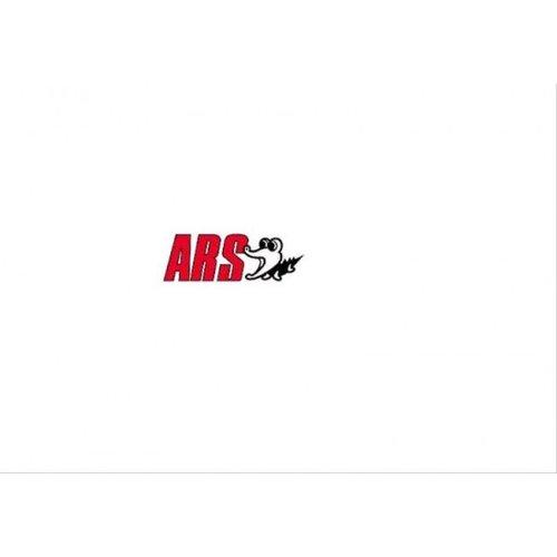 ARS ARS Snoeizaag + houten handgreep ARSUV-32EW incl. Holster