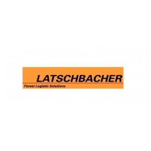 Latschbacher