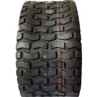 Buitenbanden 18x8.50-8 Kings Tire Tubeless.