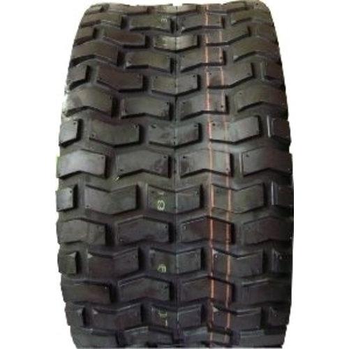 Kings Tire Buitenbanden 18x8.50-8 Kings Tire Tubeless.