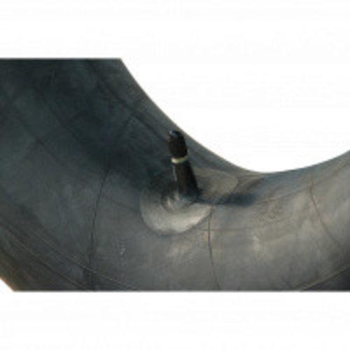 Kings Tire Binnenband 18x8.50/9.50-8. Recht  ventiel.