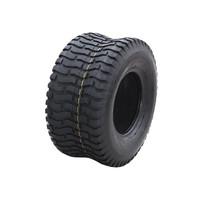 Buitenbanden 18x9.50-8 Kings Tire Tubeless.