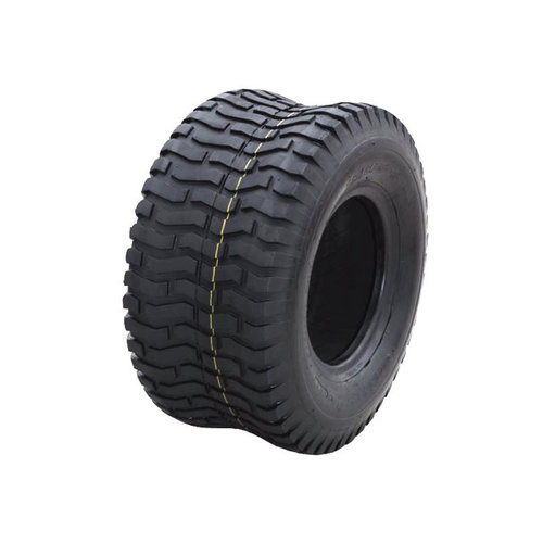 Kings Tire Buitenbanden 18x9.50-8 Kings Tire Tubeless.