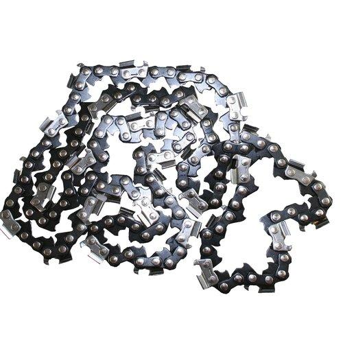 "Kibani Reserve ketting voor de kettingzaag 20""- 50cm"