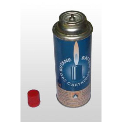 Import Gasbus voor onkruidbrander 011777, 227gram