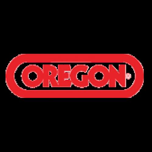 Oregon OREGON ACCU voor CTS machines 4 AH B600E