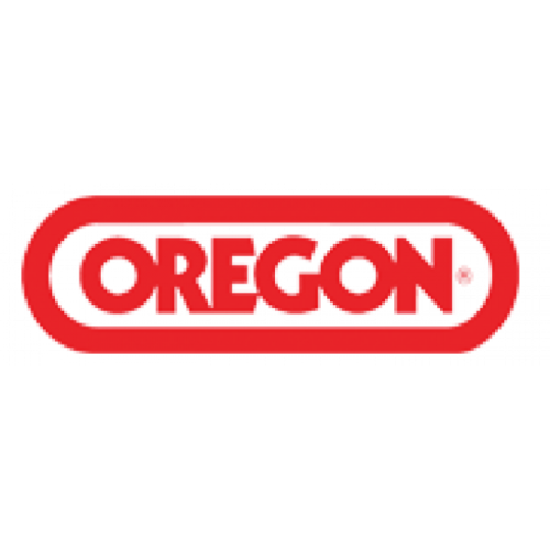 Oregon OREGON ACCULADER CTS MACHINES C600E