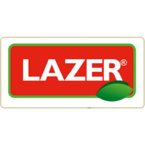 Lazer Vaste aanaarder XEURTT-BUT tbv LAZER tuinfrezen