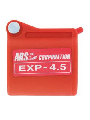 ARS ARS Vergrendeling telescoop- - stokken ARSSP114