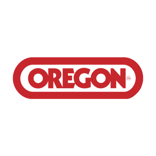 Oregon Krachtige OREGON® kettingzaag CS 1500