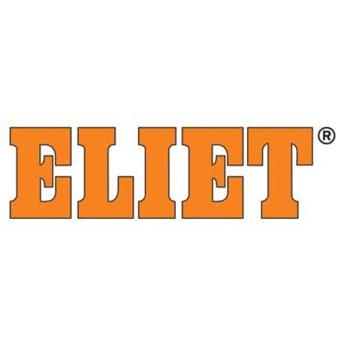 Eliet ELIET BU101100200 MES HAKSELA - ARS