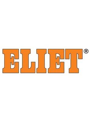 Eliet Eliet V-SNAAR BA522208251 - 32,5 = OOK BA522208250 KS300