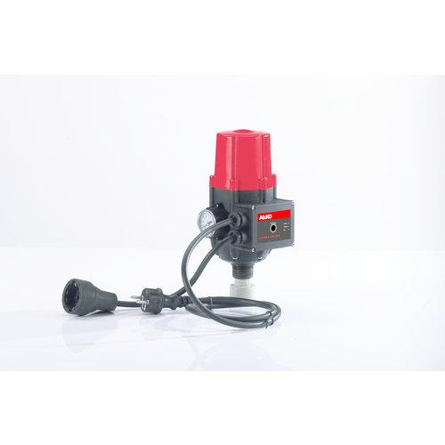Alko Hydrocontrol voor hydrofoor en oppervlaktepomp