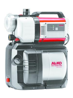 Alko Alko Hydrofoorset 4500 ltr/u, WHW