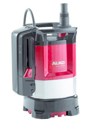 Alko Alko Dompelpomp met, 10,500 ltr/u. WSUB13000