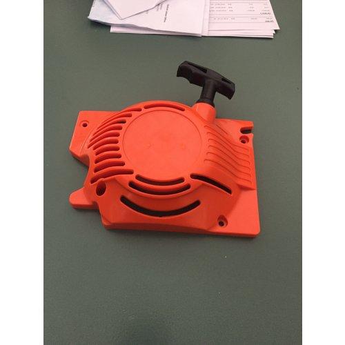 Kibani Trekstarter Kibani GTS5805