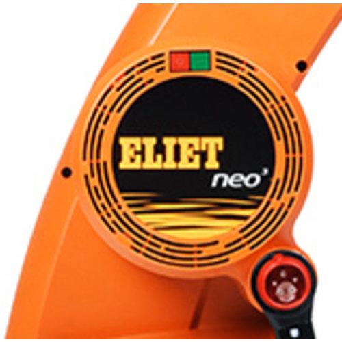 Eliet Eliet NEO  elektrische 3000 W versnipperaar