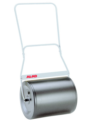 Alko ALKO  XALGW50 metalen Gazonrol 50cm