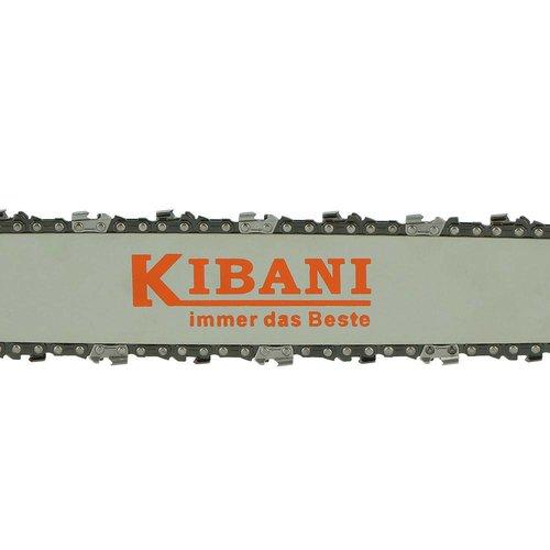 Kibani Kibani kettingzaag 1800W 40cm