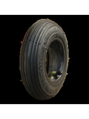Deli Tire Buitenband 2.00-50