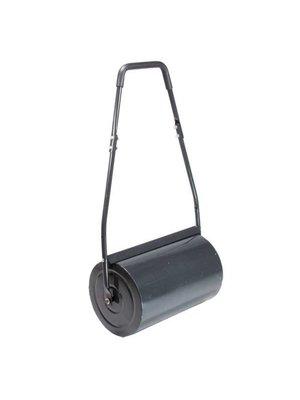 Import Metalen Gazonrol 50cm