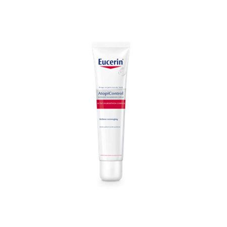 Eucerin Eucerin AtopiControl Acute Care Cream