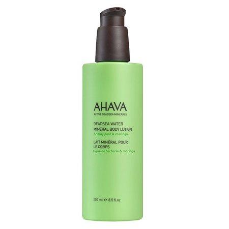 Ahava AHAVA Mineral Bodylotion Pear & Moringa