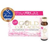 Gold Collagen Drinkbaar Voedingssupplement