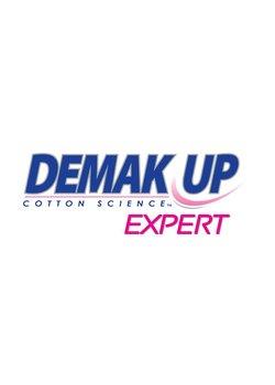 Demak'Up Expert