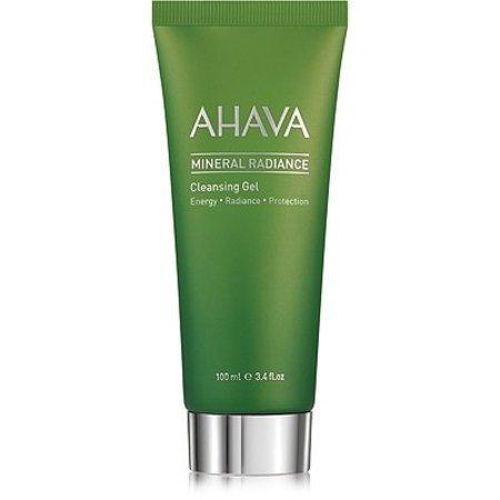 Ahava AHAVA Mineral Radiance Cleansing Gel