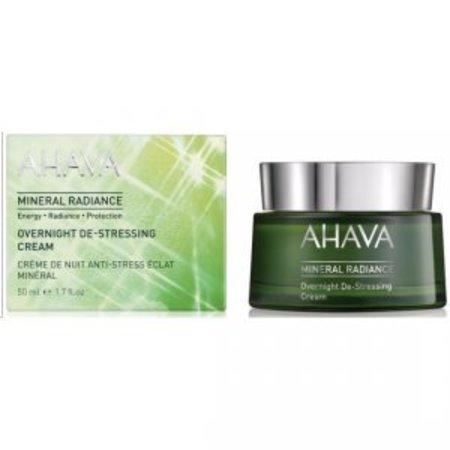 Ahava AHAVA Mineral Radiance Night Cream