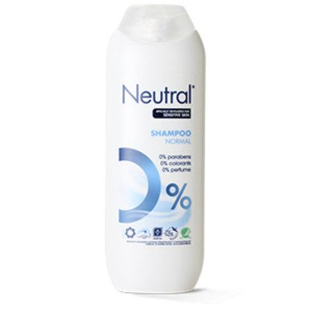 Neutral Neutral Shampoo