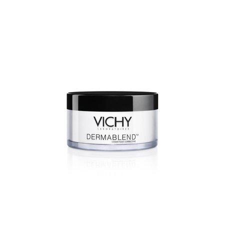 Vichy Vichy Dermablend Fixerend Poeder